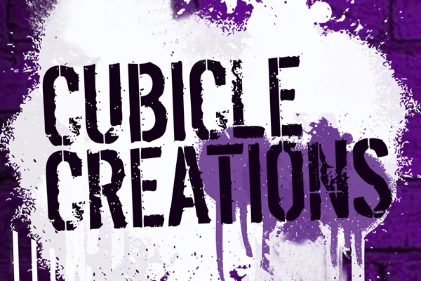 Cubicle-Creations
