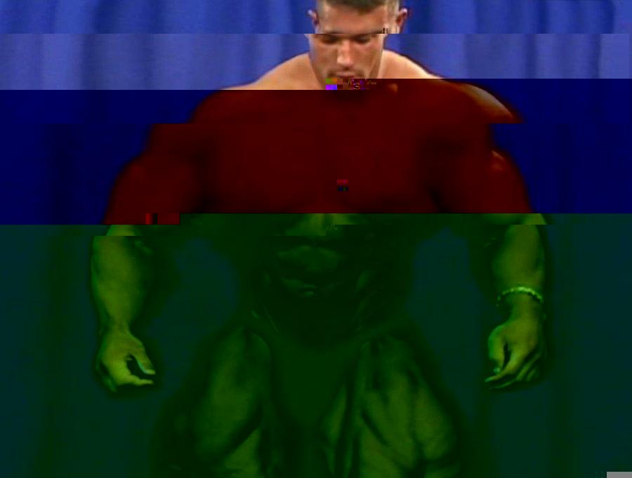 muscle_man 3