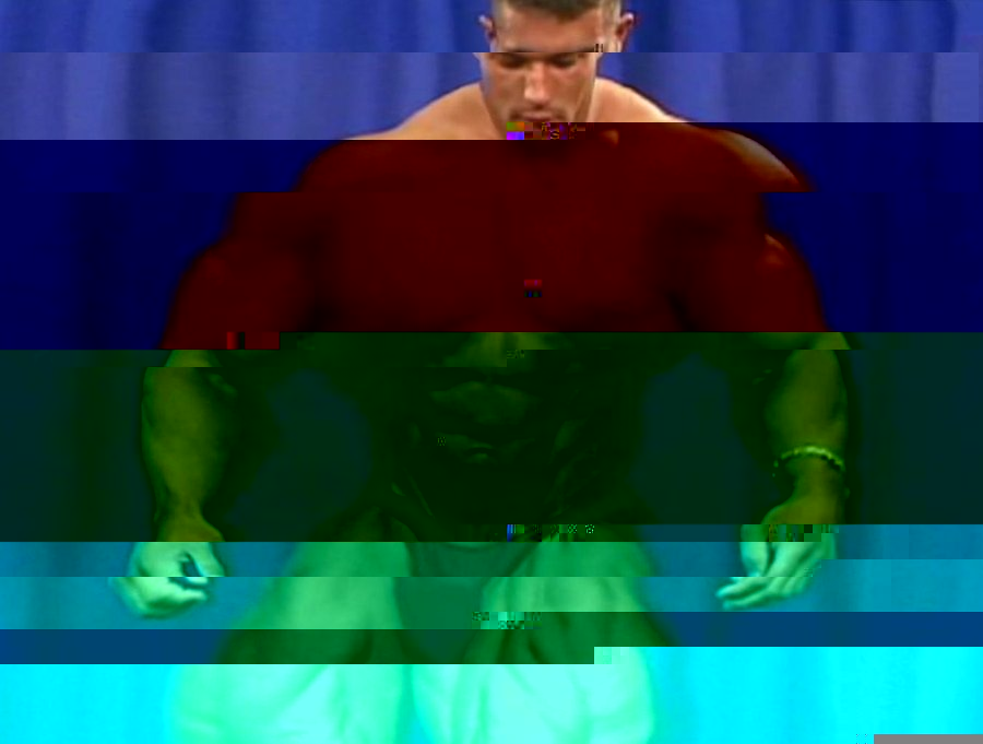 muscle_man 4