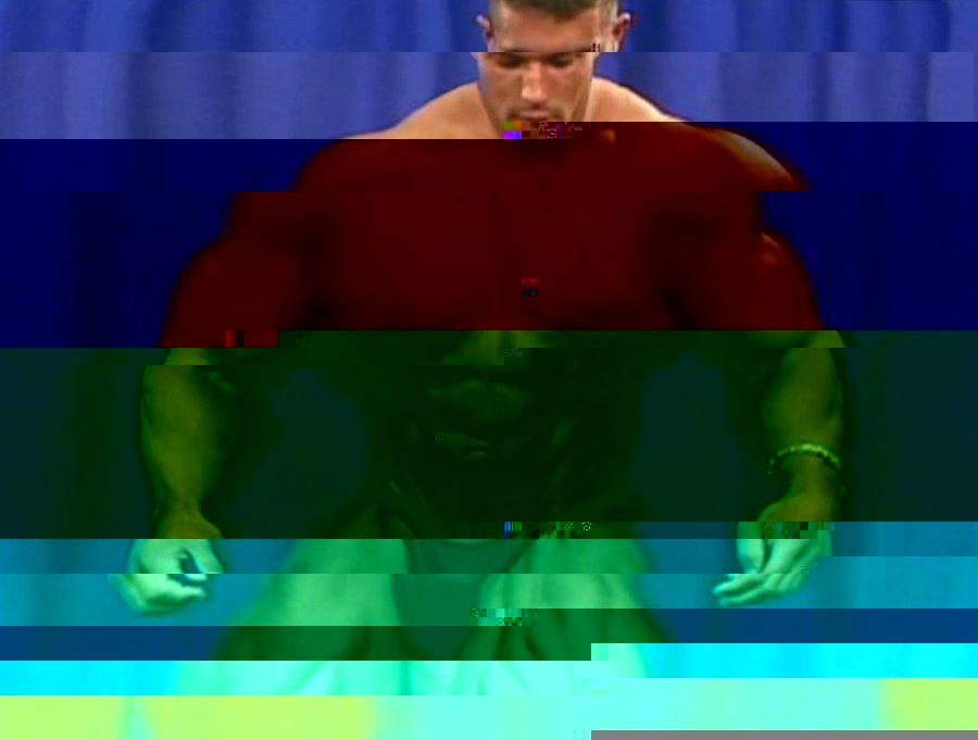 muscle_man 5