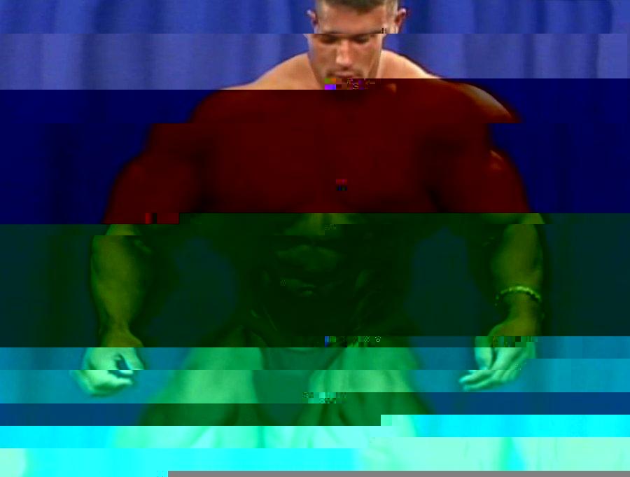 muscle_man 6
